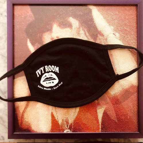 Ivy Room Mask