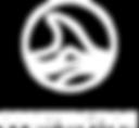 Coextinction Logo Full Transparent.png