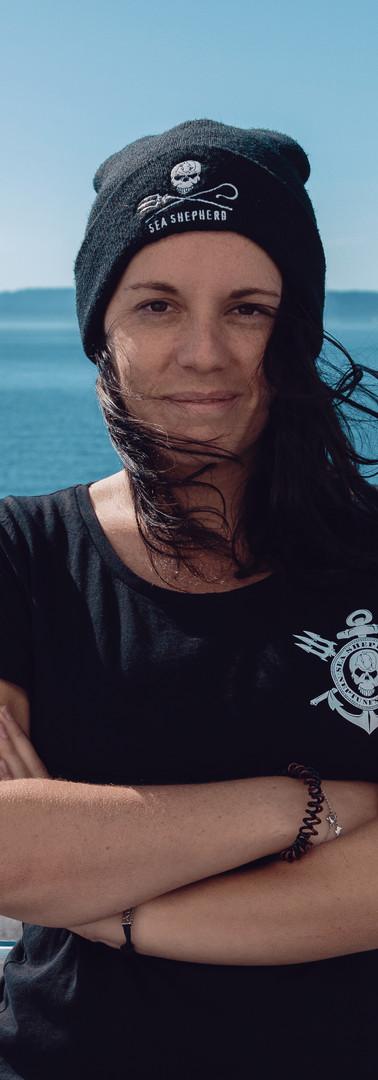 EMILIE CHARTIER