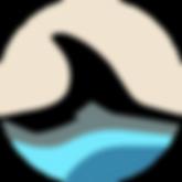 logofinalcolour2.png