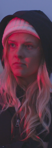 ELENA JEAN