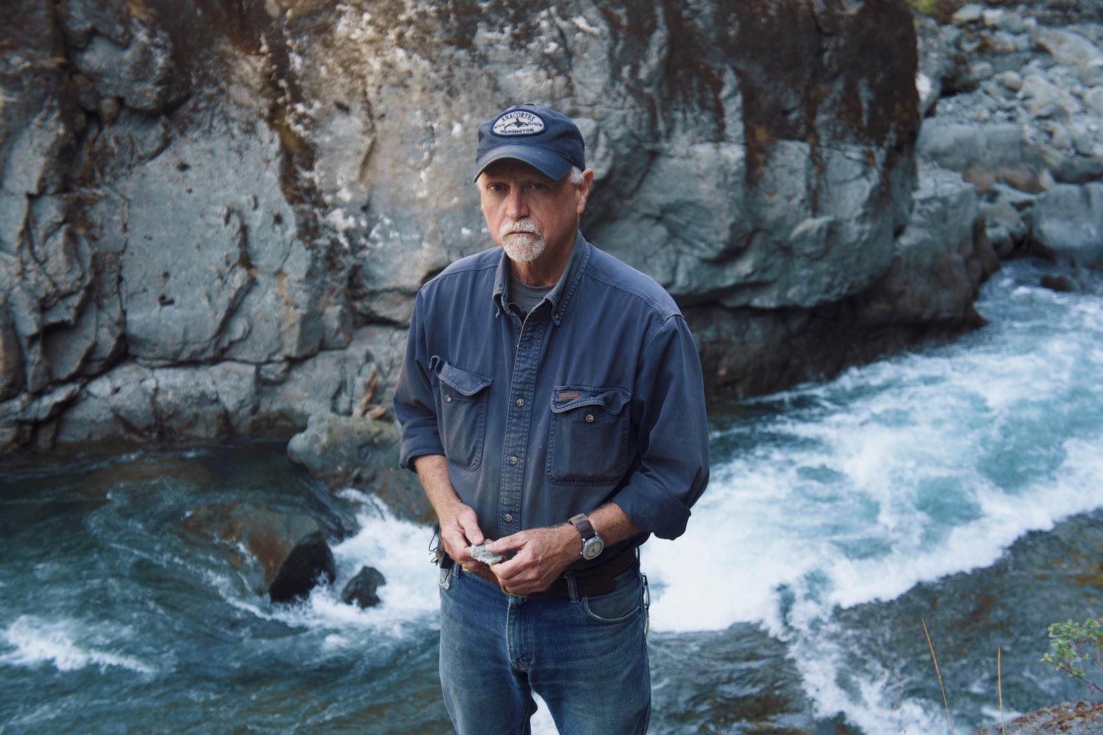 JIM WADDELL