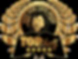 Top Shelf Cover Award Badge.png