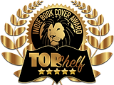 Top Shelf Cover Award Badge.png
