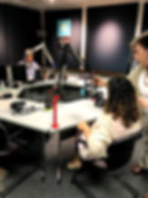 Gloria Squitiro on KCUR.jpg