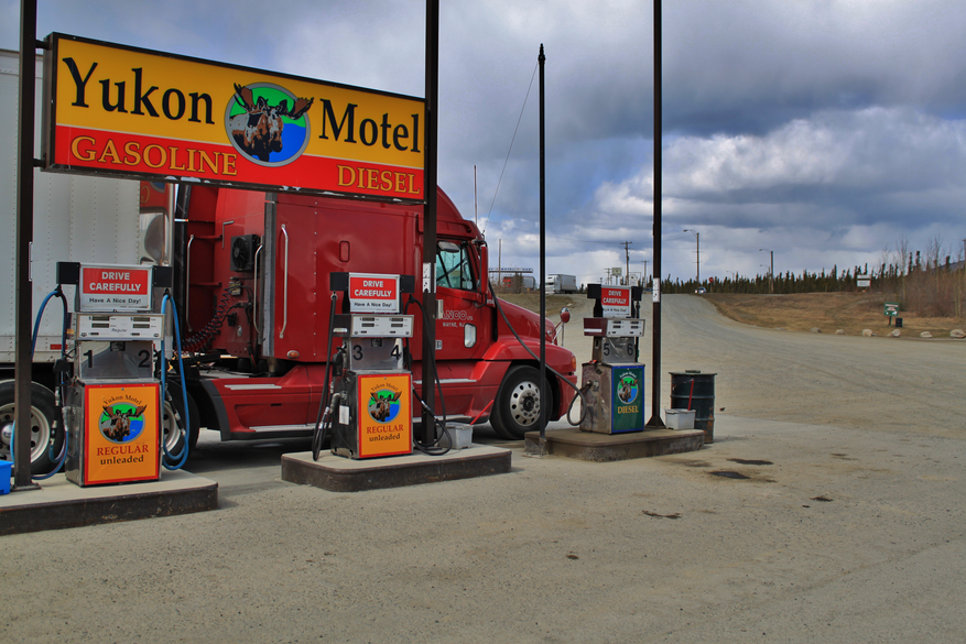 truck at yukon fuel (PS export).png