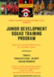MAUFC-JDS-flyer---2nd-term-(2).jpg