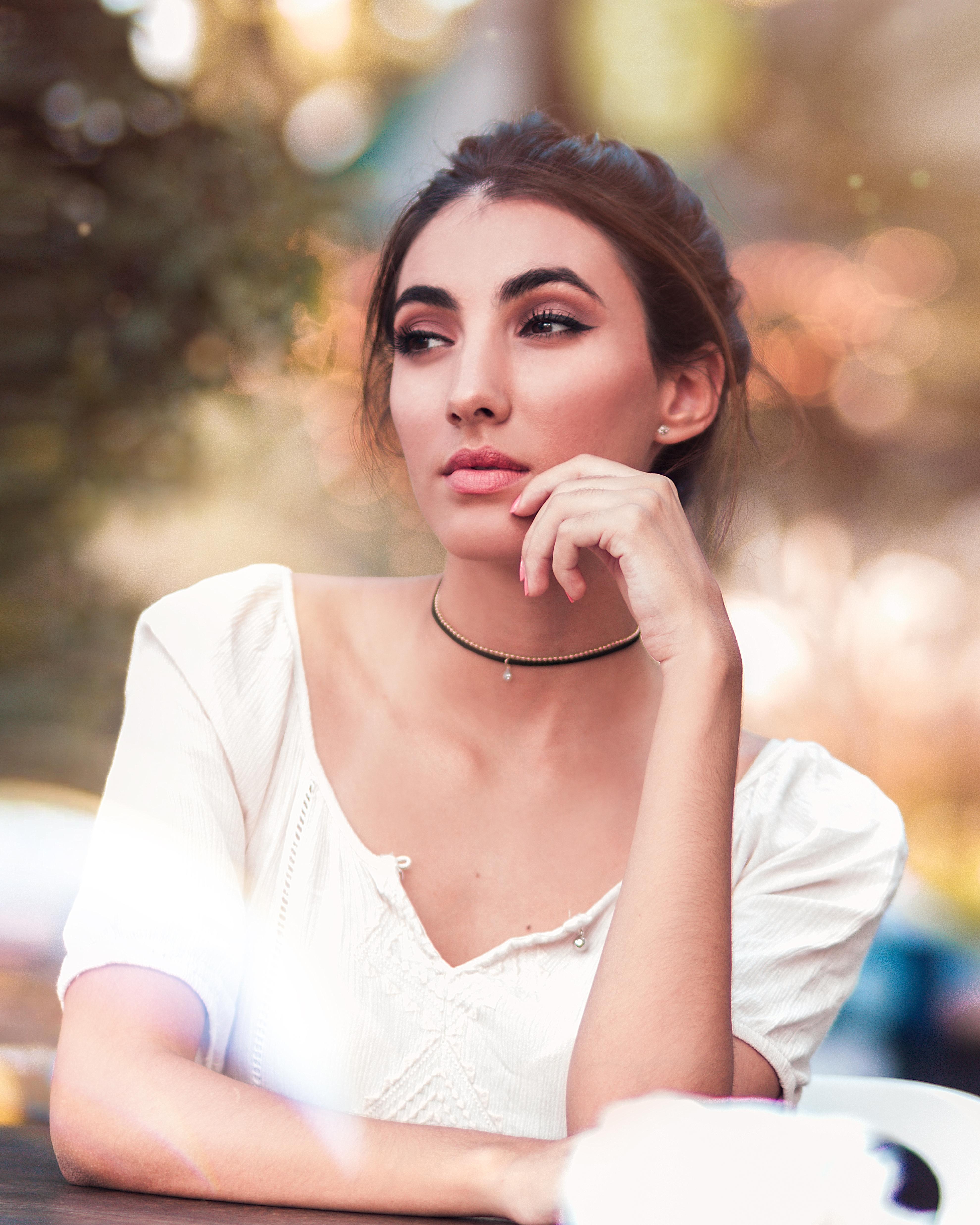 Retrato Ivana