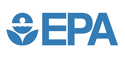 contractormag_12742_epa_logo_new.png