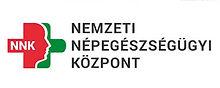 nnk-logo-1.jpg