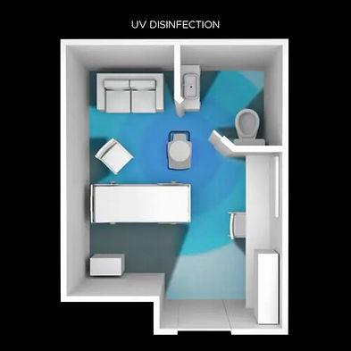 UV_disinfection.jpg