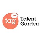 Talent-Garden-Logo.png