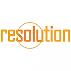 resolution_media_Australia.png