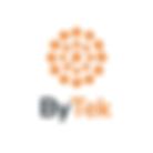 Bytek_Logo_2.png
