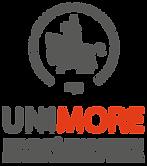 Logo-unimore-1.png
