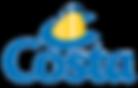 Logo_Costa_Crociere.png