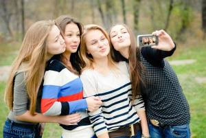 Adored By Teens, Social Media Can Ruin Lives