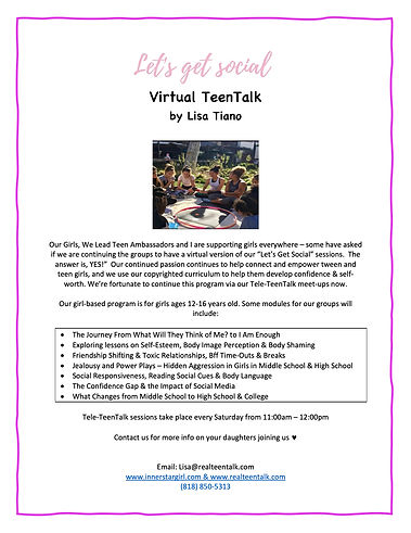Virtual TeenTalk groups NEW.jpg