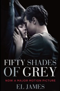 Fifty Shades of Grey - For Adults Only?