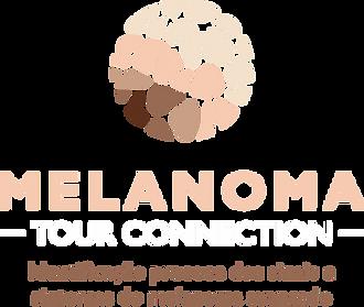 logo melanoma tour.png