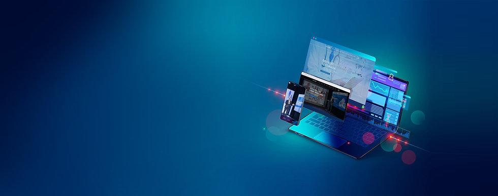 MOCKUP SITE - PC TELAS3.jpg