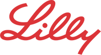 LOGO LILLY.png