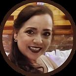 MARIA CONCEIÇÃO.png
