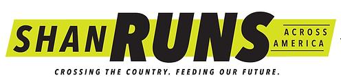 Shan Runs Across America_logo_Page_2.png