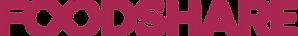 Cranberry%20Foodshare%20Logo%20-%20RGB_e