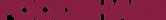Cranberry Foodshare Logo - RGB.png