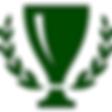 WLCA Wisconsin Landscape Contractors Associaton Milwaukee Award Winner