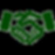 WLCA Wiscnin Landscape Contactors Association Code of Ethics