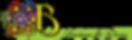 BeautifulBloomsLandscapeDesign_logo Resi