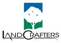 LandCrafters Employment Ad Logo.jpg