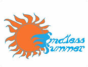 Endless Summer vector logo[36281] WLCA.j