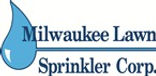 Milwaukee Lawn Sprinkler Employment Ad L