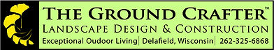 The Ground Crafter Employment Ad Logo 20