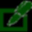 WLCA Wisconsin Landscape Contractors Associaton Milwaukee Membership
