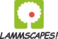 Lammscapes Employment Ad Logo 2021.jpg