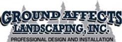 Ground Effects Landscape Logo Job.jpg