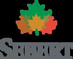 Sebert Logo 2019.png