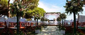 Tabu - Casamento - Flores - Exterior_med