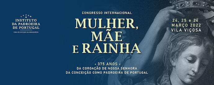 MMR_facebookcover (5).jpg