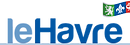 logo Le Havre.png