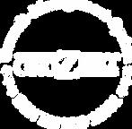 DINISO_14001_Oeko_zertifiziert_Raff&WurzelDruck_weiss.png