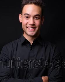 studio-shot-young-handsome-multiethnic-6