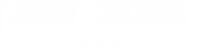 Logo_digitalartbook_negative.png