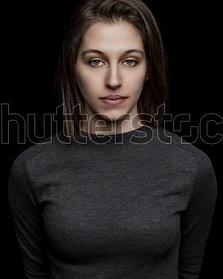 beautiful-young-caucasian-woman-portrait