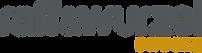 Logo_Raff_Wurzel.png