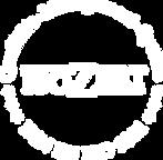 DINISO_9001_zertifiziert_Raff&WurzelDruck_weiss.png
